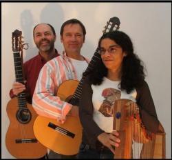 Zik-trio-Plaquette-1.jpg