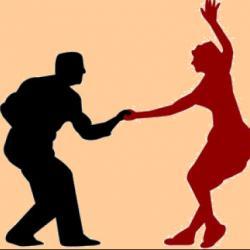 logo-soiree-dansante.jpg